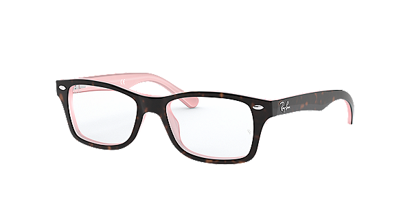 1812f6d7757 RAY-BAN JUNIOR. RY1531