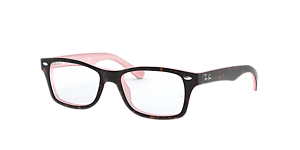 RAY-BAN JUNIOR RY1531 - Frames