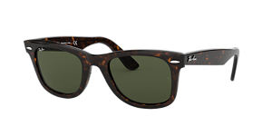 RAY-BAN RB2140F WAYFARER Sunglasses