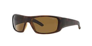 ARNETTE AN4182 - Sunglasses