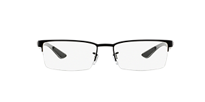 RAY-BAN RX8412  Frames