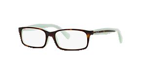 RALPH RA7047 - Frames