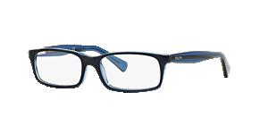 RALPH RA7047  Frames