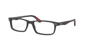 RAY-BAN RX5277 - Frames