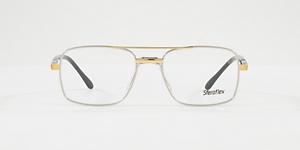 SFEROFLEX SF2263 - Frames
