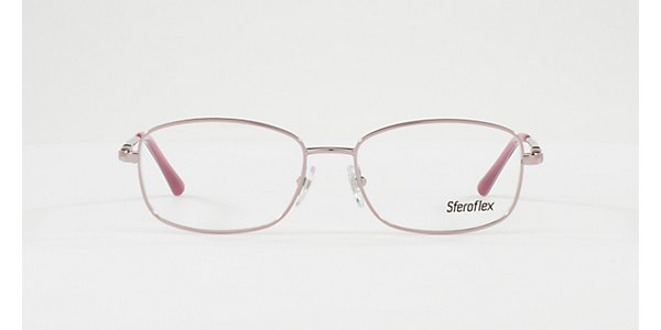 Sferoflex SF2573