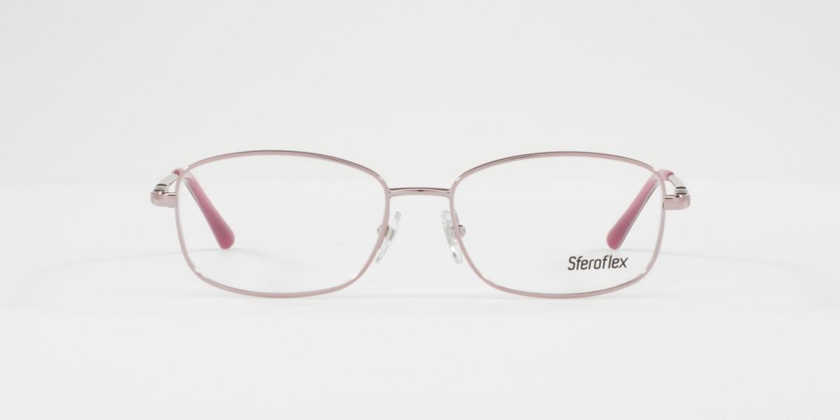 Frames | SFEROFLEX | SF2573 | | OPSM