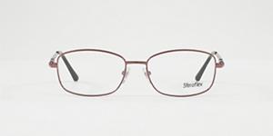 SFEROFLEX SF2573 - Frames