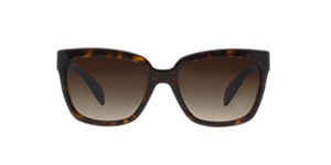 PRADA PR 07PS HERITAGE Sunglasses