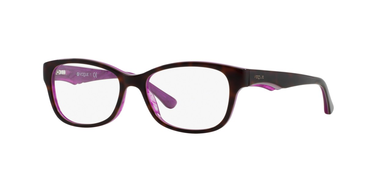 Women\'s Frames | Optometrists | Eye Care | Prescription Glasses ...