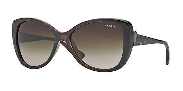 VOGUE VO2819S  SUNGLASSES