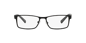 ARMANI EXCHANGE AX1003  Frames