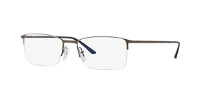 GIORGIO ARMANI AR5010 - Frames