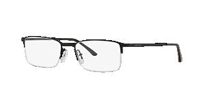 GIORGIO ARMANI AR5010  Frames