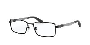 RAY-BAN RX6275  Frames