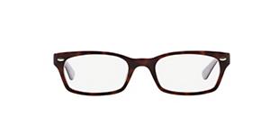 RAY-BAN RX5150  Frames