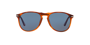 PERSOL PO9649S SUPREMA | ICON Sunglasses