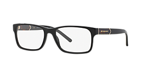 BURBERRY BE2150 - Frames