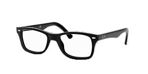 RAY-BAN RX5228F ERICA Frames