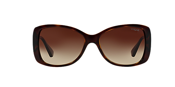 VOGUE VO2843S  SUNGLASSES