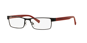 ARMANI EXCHANGE AX1009  Frames