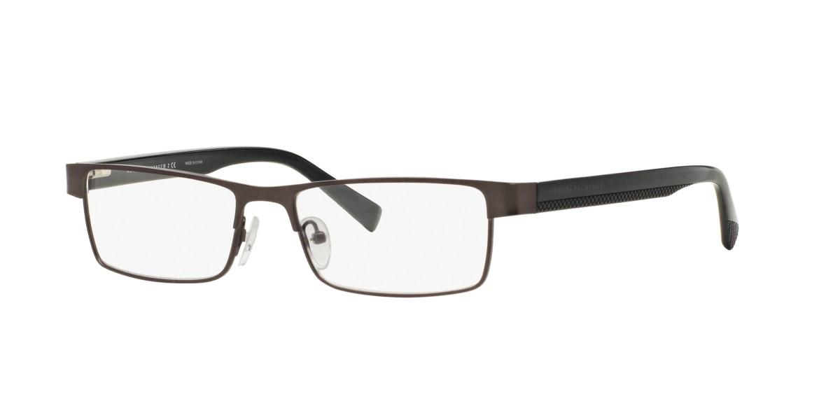 Men\'s Frames | Optometrists | Eye Care | Prescription Glasses | Eye ...