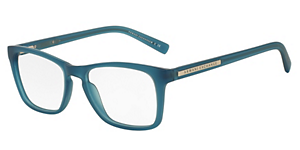 ARMANI EXCHANGE AX3012  Frames