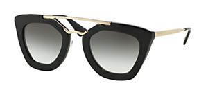 PRADA PR 09QS 0PR 09QS Sunglasses