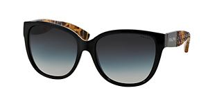 RALPH RA5181 ESSENTIAL | RALPH LOGO Sunglasses