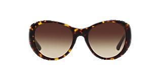 DOLCE & GABBANA DG4213 FILIGRANA Sunglasses
