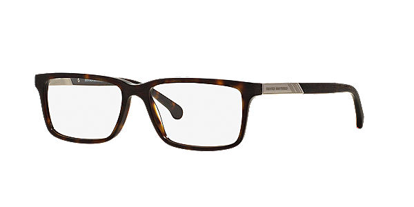 BROOKS BROTHERS BB2019  FRAMES