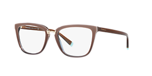 TIFFANY & CO TF2179 - Frames