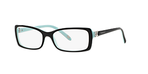 d975fafa527 TIFFANY   CO TF2091B - Frames