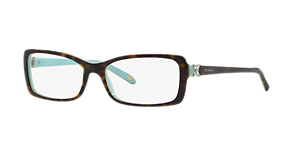 TIFFANY & CO TF2091B  Frames