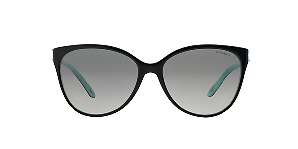 TIFFANY & CO TF4089B - SUNGLASSES