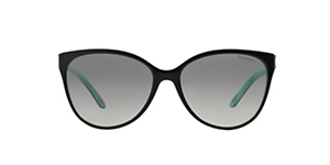 TIFFANY & CO TF4089B  Sunglasses