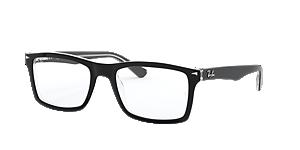 RAY-BAN RX5287 - Frames