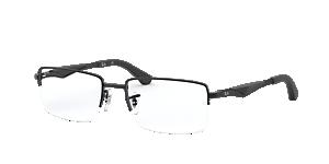 RAY-BAN RX6285  Frames