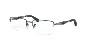 RAY-BAN RX6285 - Frames