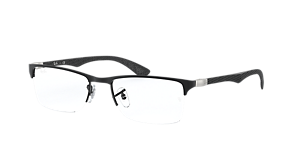 RAY-BAN RX8413  Frames