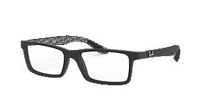 RAY-BAN RX8901  Frames
