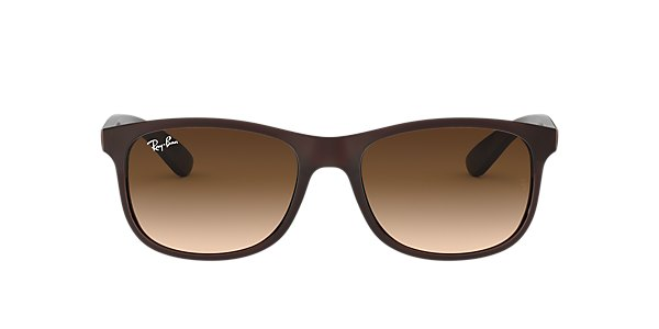 Ray-Ban RB4202 ANDY