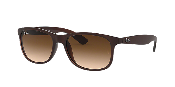 Sunglasses Ray Ban Rb4202 Andy Opsm