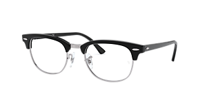 RAY-BAN RX5154 - Frames