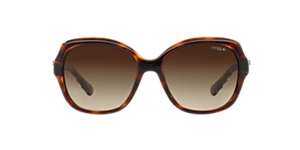 VOGUE VO2871S CASUAL CHIC Sunglasses