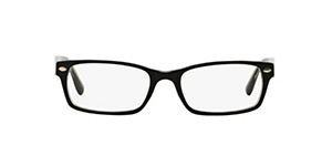 RAY-BAN RX5206F EVELYN Frames