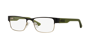 ARMANI EXCHANGE AX1012 - Frames