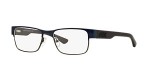 ARMANI EXCHANGE AX1012  Frames