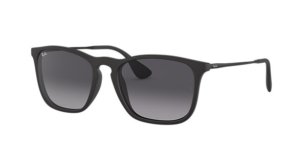 Ray-Ban RB4187F CHRIS