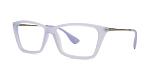 RAY-BAN RX7022 SHIRLEY Frames